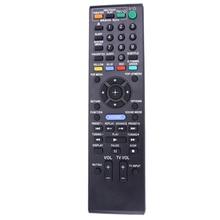 Universale Home Theatre Remote Control DVD Player Remote Control Unit for Sony RM-ADP053 RMADP053 BDV-E470 BDV-E570 BDV-E77