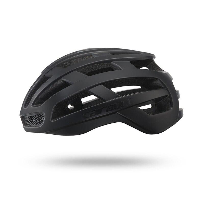 Casque de vélo 26 évents respirant ultraléger vtt montagne route casque de vélo hommes femmes vélo casque sécurité chapeau vélo accessoires