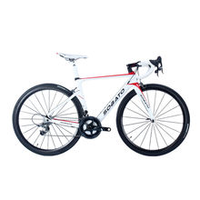 Japan Inport Toray Carbon Womens Mans Road Bike Road Racing Bicycles Complete Road bikes XS Small Large XL