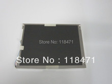 Оригинал + Класс ltd104c11s 10.4 дюймов ЖК-дисплей Дисплей для Toshiba 640 (rgb) * 480 (VGA)