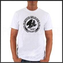 Star Trek Science Fiction Classic t-shirt Top Lycra Cotton Men T Shirt Design High Quality Digital Inkjet Printing