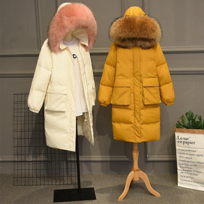 Winter Jacket Women   Parka   Women 2019 Winter Coat Women's Long Jacket Women's Winter Jackets Hooded Warm jackets