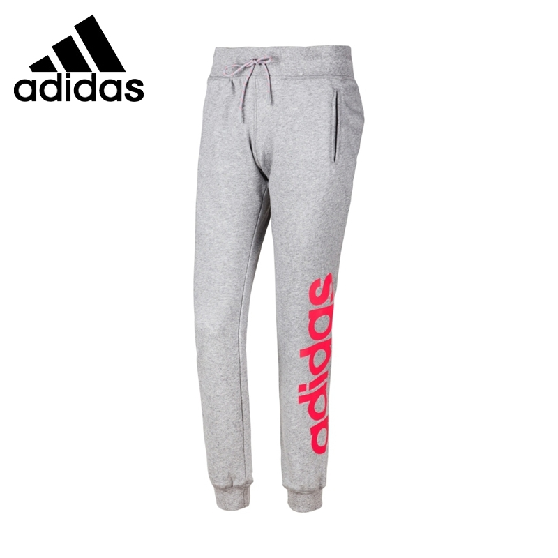 ФОТО Original New Arrival  Adidas Women's Pants training Sportswear