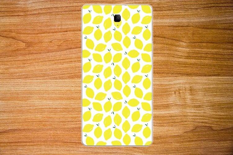 Dropwow Fashion Cute Design 10 Styles SOFT TPU case For Fly Cirrus 2 ... a42bc12d82b2