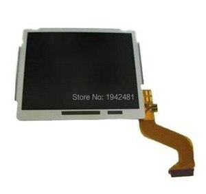Image 1 - Ocgame حار بيع الأصلي جديد أعلى شاشة lcd الشاشة ل ndsi ل dsi العليا