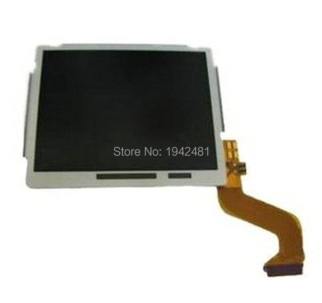 Ocgame حار بيع الأصلي جديد أعلى شاشة lcd الشاشة ل ndsi ل dsi العليا