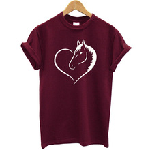 48490c568b Galeria de cavalera shirt por Atacado - Compre Lotes de cavalera shirt a  Preços Baixos em Aliexpress.com