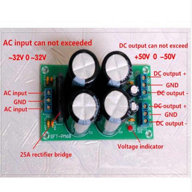 best top tda7293 amplifier dual list and get free shipping