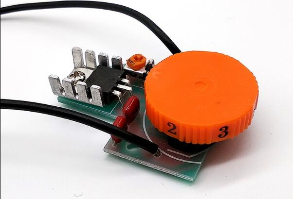 Rated Current 12A Rated Voltage 250V Replacement Electric Power Tool Speed Control Controller Switch 180
