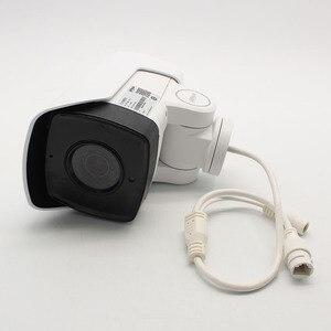 Image 2 - Dahua 2MP PTZ11204 GN P Bullet PTZ IP Camera PoE 2.8mm 11.2mm H.265 IR 60m DH PTZ11204 GN Outdoor Security Camera