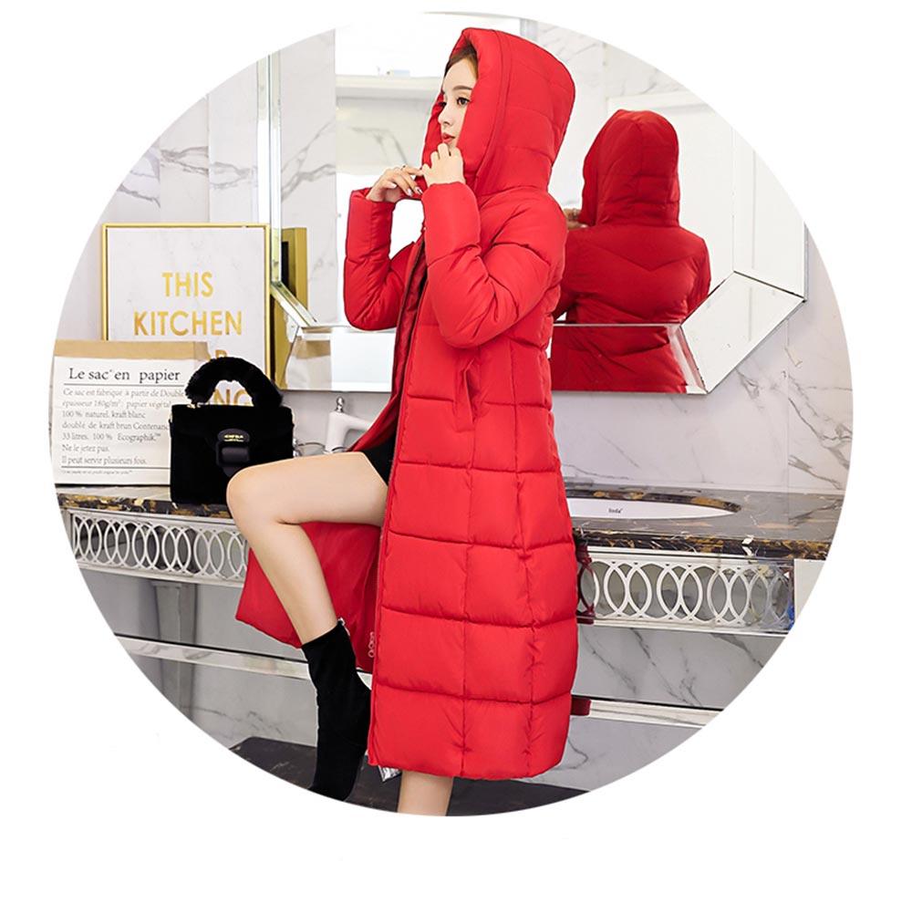 Pinkyisblack 2019 nova moda feminina jaqueta de