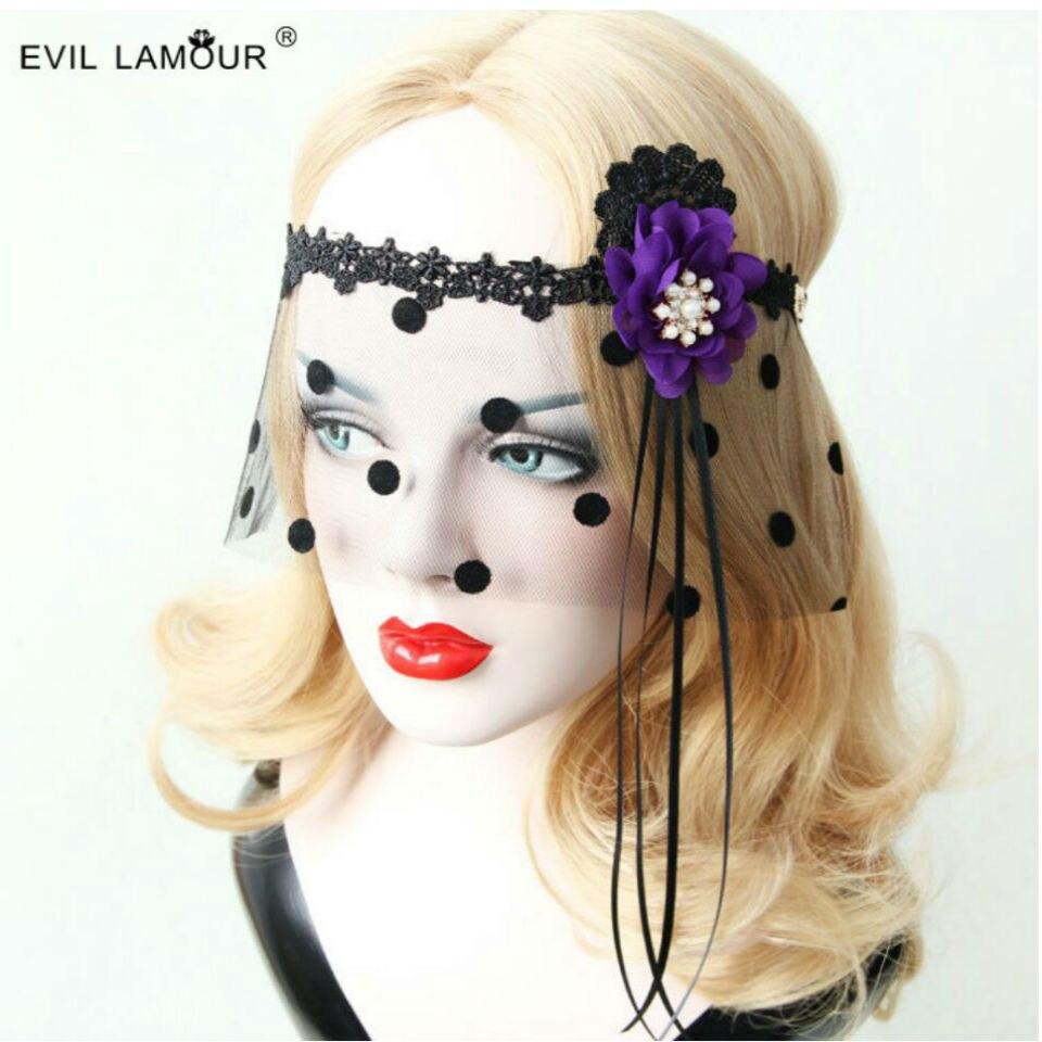 Halloween Mask Design Promotion-Shop for Promotional Halloween ...