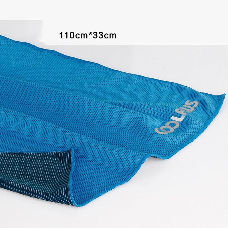 Sports Gym Towel: இBig Cotton Towels Face Towels Sports Robotechen Tollas