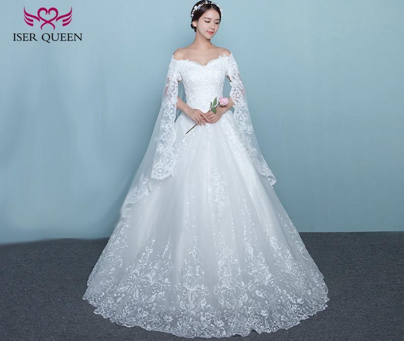 Buy wedding dress arabe and get free shipping on AliExpress.com 9609eb29819f