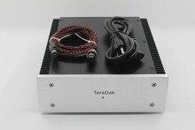 TeraDak DC-200W Synology DS411j NAS Network Storage HiFi linear power supply