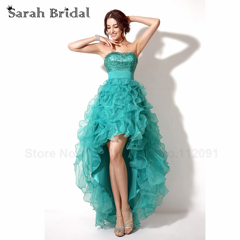Compare Prices on Peacock Prom Dress- Online Shopping/Buy Low ...