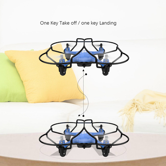ATOYX Camera Drone With Camera HD 4k Mini Drone RC Quadcopter FVP WIFI With Wide Angle HD High Headless Altitude Hold Mode-in RC Helicopters from Toys & Hobbies on Aliexpress.com | Alibaba Group