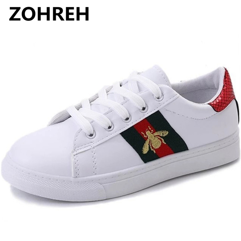 ZOHREH 2018 Zapatillas Mujer Casual Embroidery Shoes Woman Sneakers Spring Autumn Flat Shoes Fashion Espadrilles Ladies Flats summer sneakers fashion shoes woman flats casual mesh flat shoes designer female loafers shoes for women zapatillas mujer