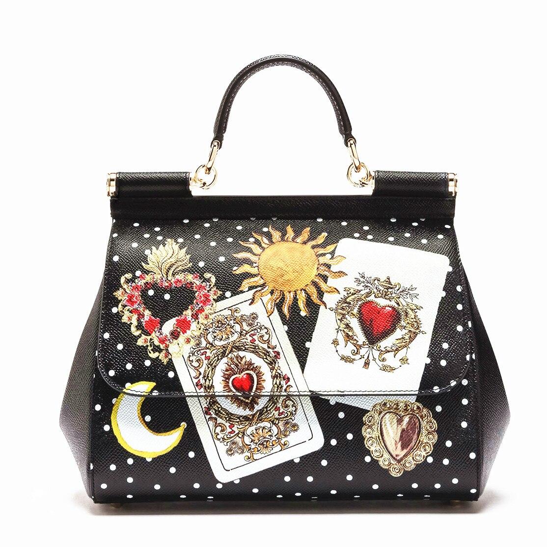 Women Handbags Shoulder Messenger BagsWomen Handbags Shoulder Messenger Bags