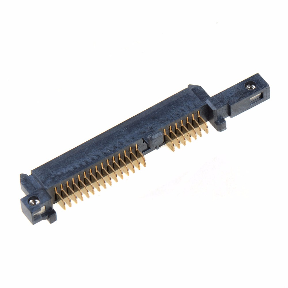 Hard Drive Connector Fit For HP Pavilion DV6000 DV9000 DV9600 DV9700 SATA hp dv9000 dv6000 dv2000 v3000