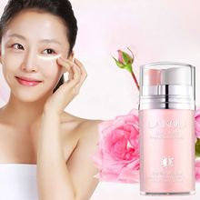 Day&Night Nursing Eye Cream Remove Wrinkles Dark Circles Moisture Hydra TF