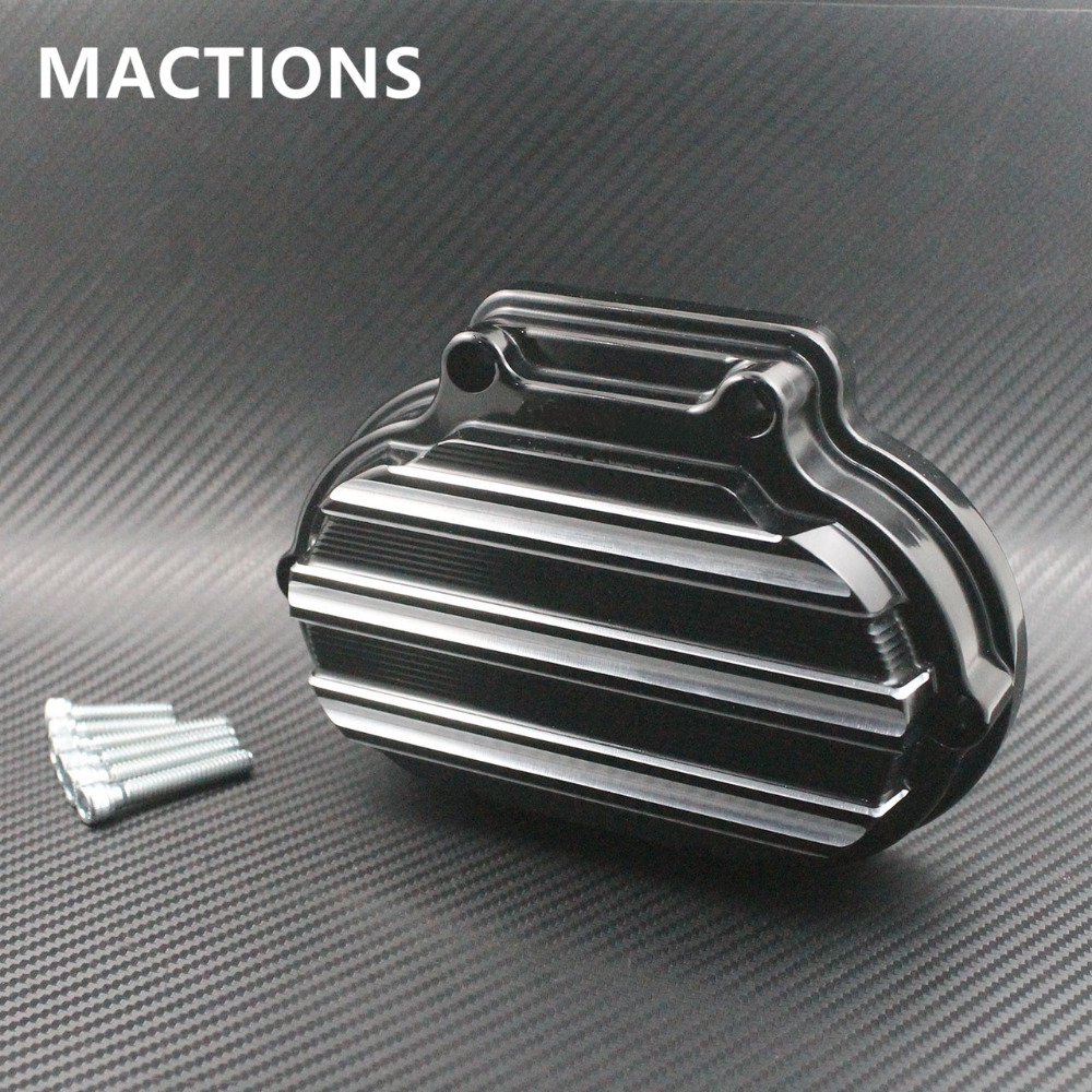Motorcycle Accessories Transmission Side Cover For Harley 2008 - 2013 Touring Models Softail Models Dyna ModelsMotorcycle Accessories Transmission Side Cover For Harley 2008 - 2013 Touring Models Softail Models Dyna Models