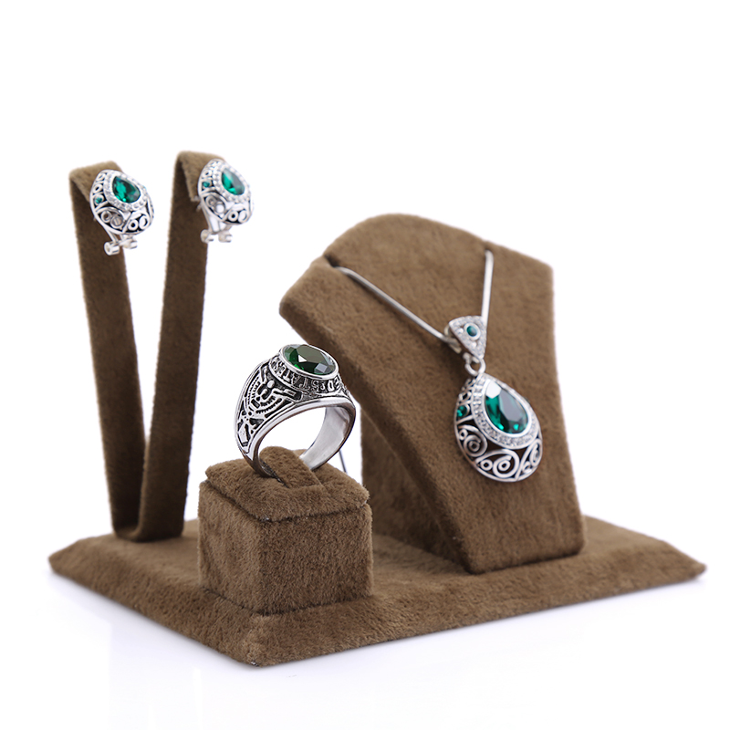 Jewellery Exhibition Stand : Popular jewellery display stands buy cheap