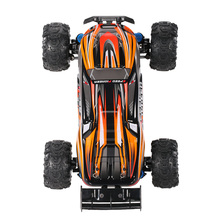 Original 4WD Off-Road RC Vehicle PXtoys NO.9302 Speed for Pioneer