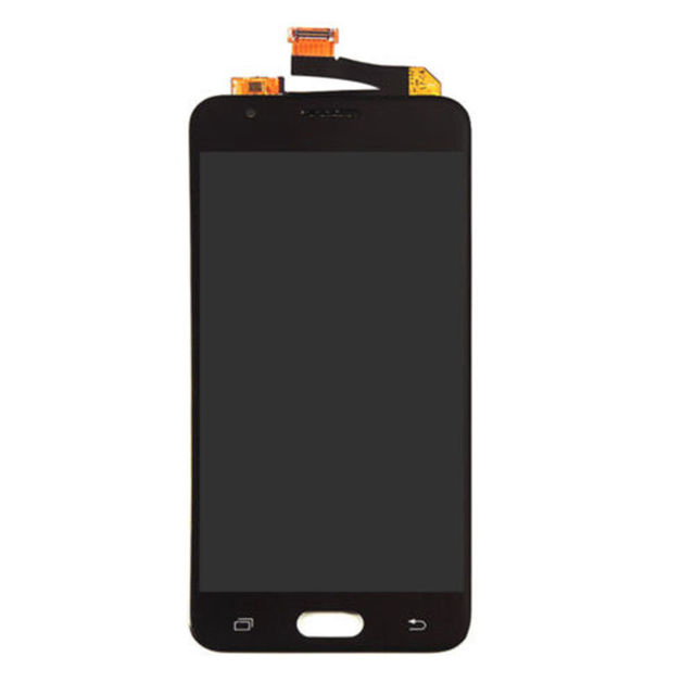 lcd display For SAMSUNG GALAXY J5 Prime G570 SM-G570F LCD Display Touch Screen Digitizer Assembly Replacement