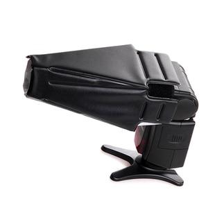 Image 1 - 10 יח\חבילה אוניברסלי מתקפל פלאש אור Speedlite רפלקטור הסנוט רך מפזר צינור עבור DSLR מצלמה Nikon Canon Sony Yongnuo