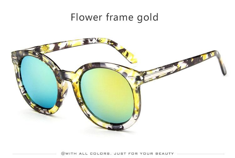 HTB1oBLuSXXXXXbbapXXq6xXFXXXw - Marbling Sunglasses Women Round Frame PTC 268