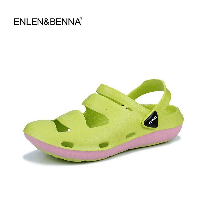 Online Get Cheap Cute Summer Sandals Aliexpress Com
