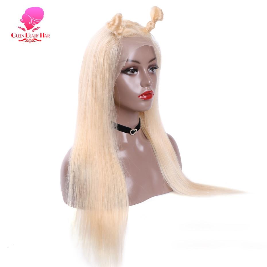 613 blonde (17)