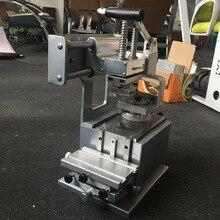 manual tampo printing machine,tampo printing machine,hand tampo printing machine