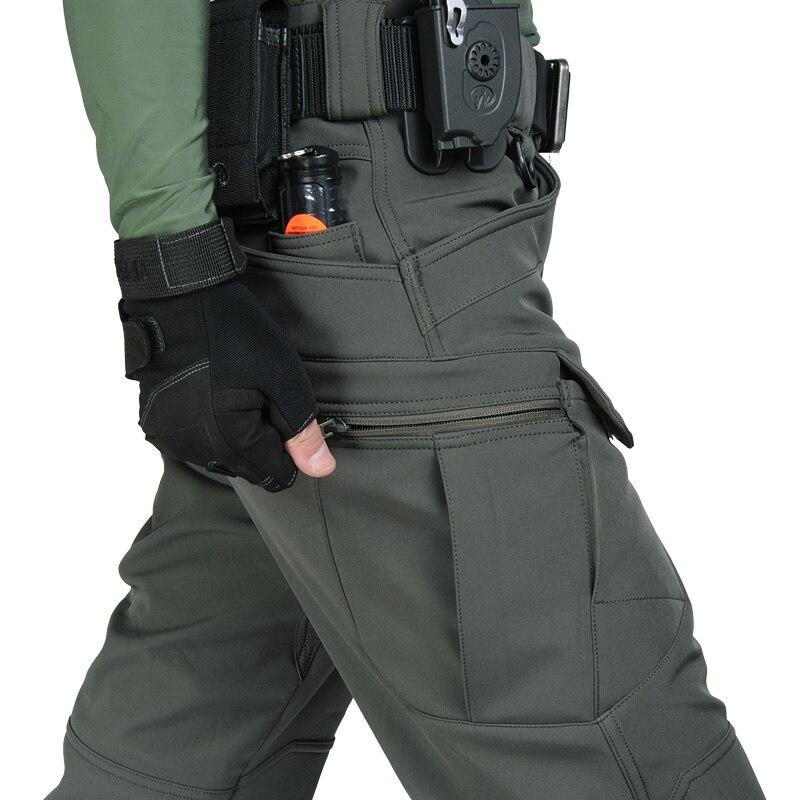 штаны мужские, брюки мужские, военная одежда,