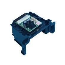 Original CN688A (100% New) 4-Slot 688 Printhead Print head for HP 3070 3070A 3520 3521 3522 5525 4610 4615 4620 5514 5520 5510 cn688a 688a cn688 4c printhead for hp deskjet 3520 3522 3524 e all in one printer print head cx052b cx055b cx054b ink cartirdge