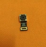 Photo arrière retour caméra 13.0mp module pour lenovo k3 note k50-t5 mtk6752 octa base 4g lte fdd 5.5