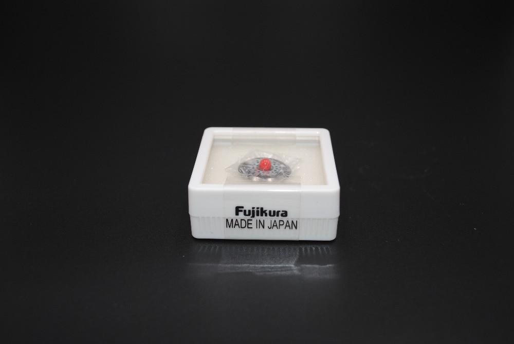 Image 5 - 10 PCS Fujikura CT 30 CT 20 Fiber Cleaver Blade Fiber Optic Cutting Knife CB 16 Optical Fiber Cleaver Blade-in Fiber Optic Equipments from Cellphones & Telecommunications
