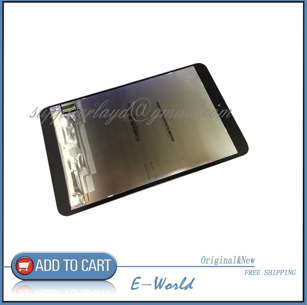 For asus memo pad hd7 me173 me173x k00b lcd for lg edition touch - For Acer Iconia One 7 B1 750 B1 750 Touch Screen Panel Digitizer Sensor Lcd Display Panel Monitor Moudle Assembly