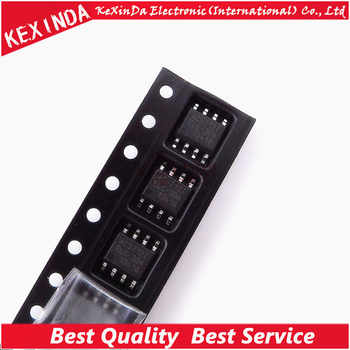 ACS712T ACS712 ACS712ELCTR-30A-T ACS712ELCTR-30A ACS712T-30A 30A SOIC8 10pcs/lot Free Shipping - DISCOUNT ITEM  23 OFF Electronic Components & Supplies