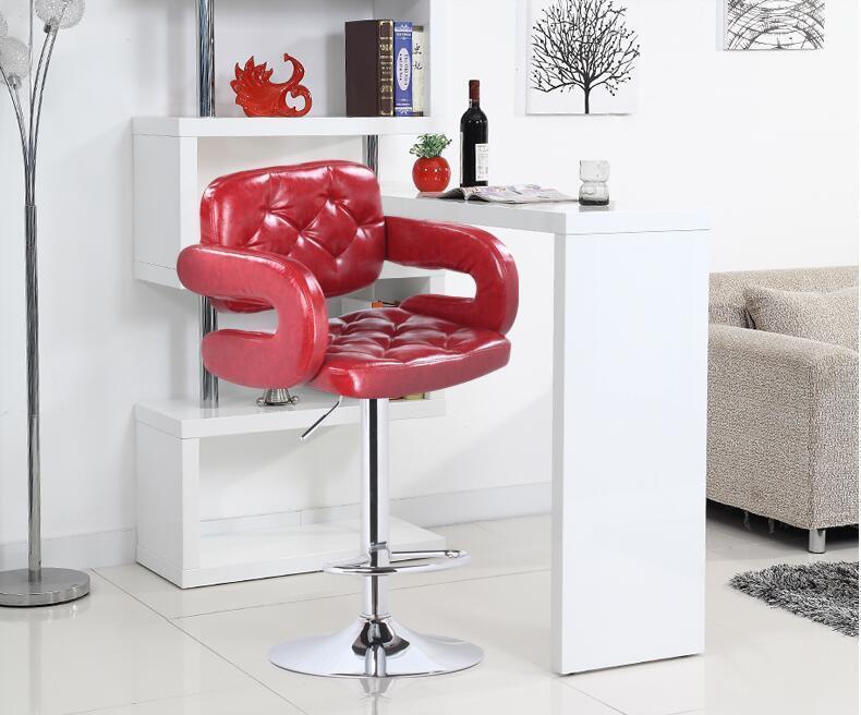 Thai massage parrucchiere sedia salone di bellezza parrucchiere