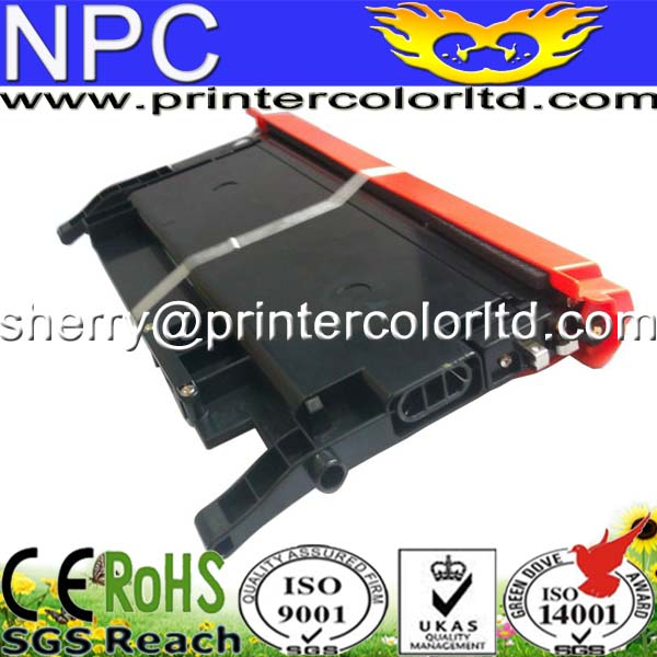 new toner cartridge for Samsung Xpress SL-C430 C430W C480 C480W C480FN C480FW CLT-404S CLT-K404S CLT-C404S CLT-M404S CLT-Y404S clt404s 404s printer toner cartridge compatible for samsung xpress sl c430 c430w c433w c480 c480w c480fn c480fw 1pcs lot