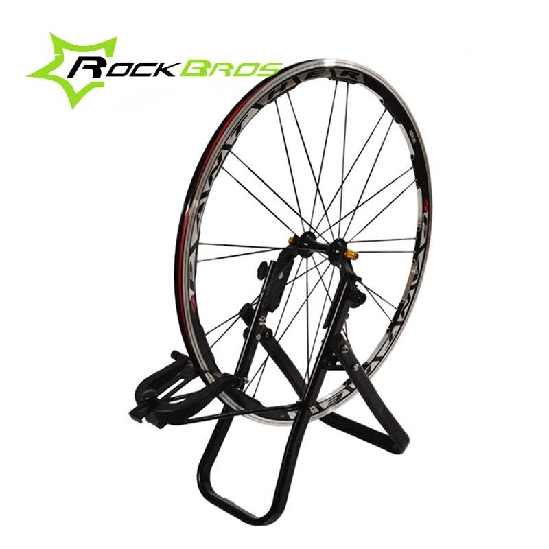 truing bicycle wheel reviews  shopping truing bicycle wheel reviews