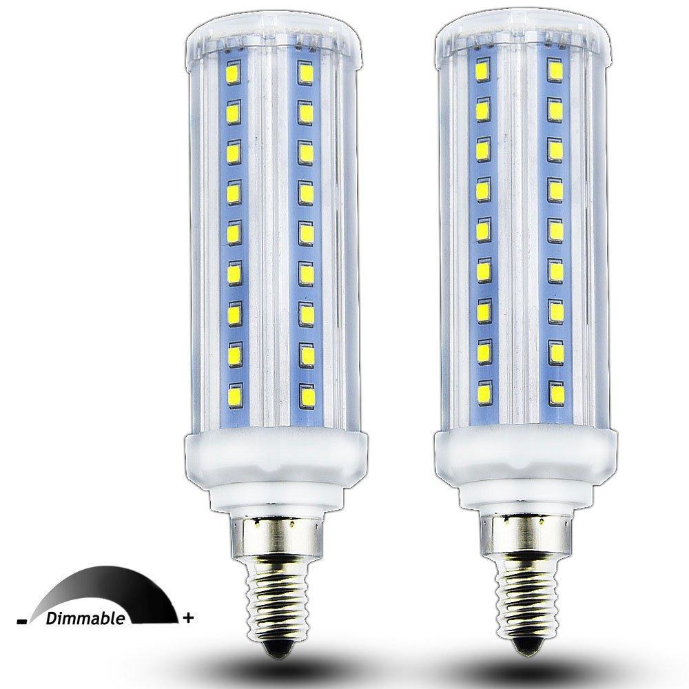 60w Led Candelabra Bulbs: Aliexpress.com : Buy 3 Way Dimmable T10 LED Candelabra Base LED Bulbs 10W E12 Led Light Bulb
