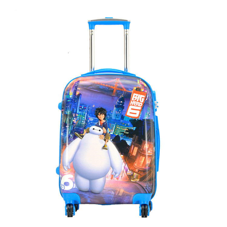 Compare Prices on Big Kids Luggage- Online Shopping/Buy Low Price ...