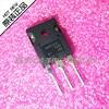 5 pz 10 pz TO 247 toto247 G4PC40U transistor ad effetto di campo IGBT nuovo e originale