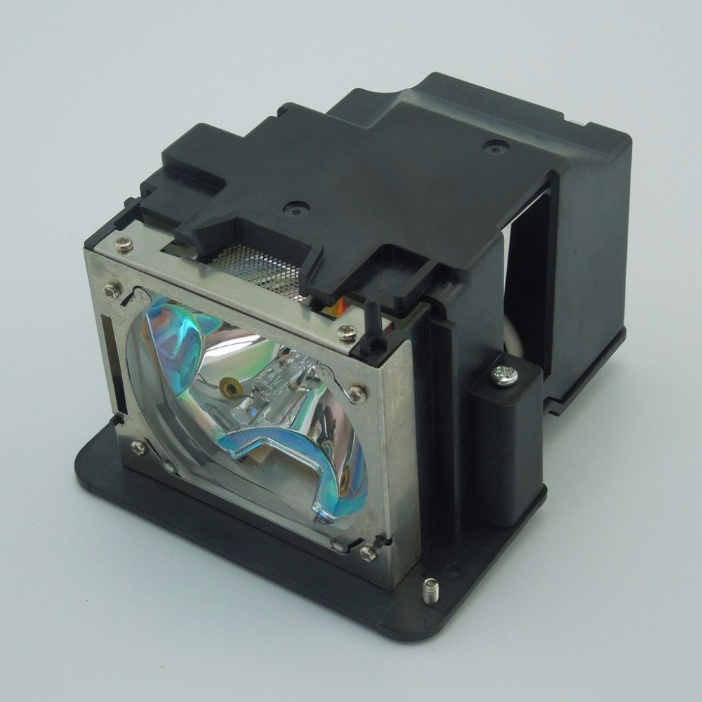 VT60LP / 50022792  Replacement Projector Lamp with Housing for NEC VT46 / VT46RU / VT460 / VT460K / VT465 / VT475 / VT560 /VT660 free shipping original projector lamp vt60lp for nec vt46 vt46ru vt460 vt460k vt465 vt475 vt560 vt660 vt660k