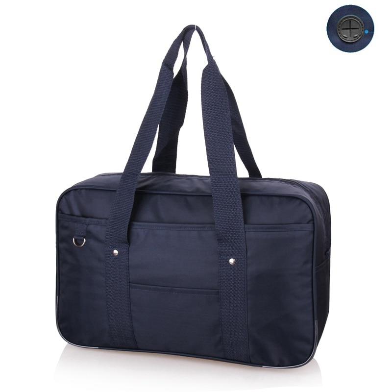 fc1455442d3e Dropwow Japanese Style JK Uniform Cosplay Handbag Brand Fashion ...