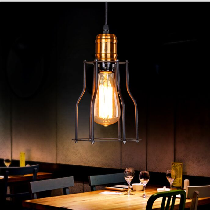Loft  creative design pendant lights art industrial hang lamps lustres de sala retro vintage iron light for bar&dining room CY11 motsuv bicycle crank 104bcd oval 32t 34t 36t 38t chainring narrow wide ultralight mtb bike chainwheel circle crankset plate