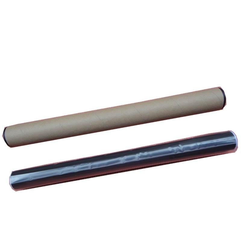C889-3002 Metal Fuser film for Ricoh Aficio MP C3002 C3502 C4502 C5502 C6002 printer